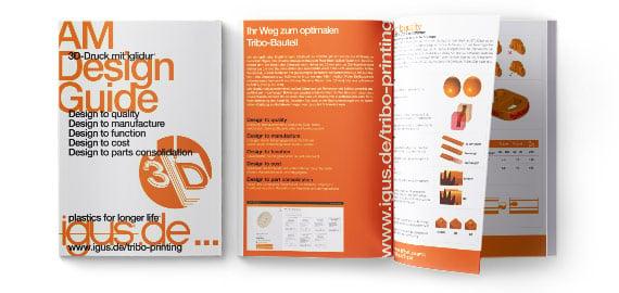 3d-druck-design-guide-broschuere