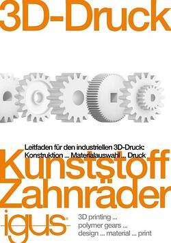 Cover_Broschuere_Zahnraeder_2018.jpg