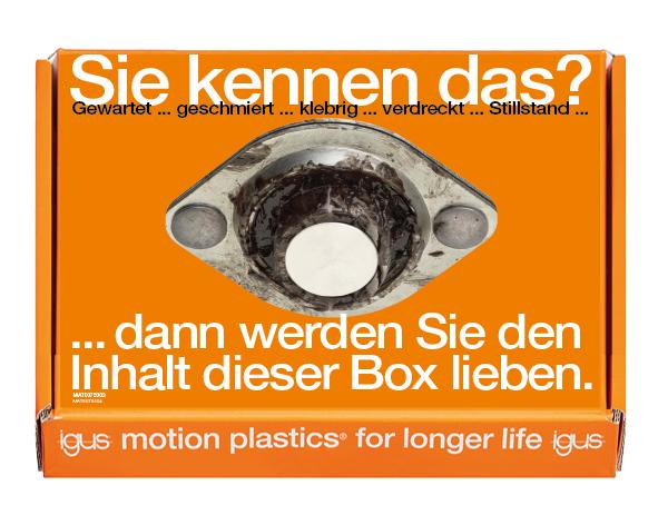 DE Musterbox igubal Mockup