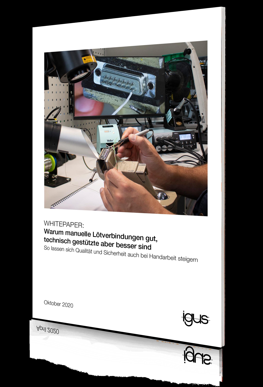 DE_CF_whitepaper_RC_Loetverbindungen_Titel-Mockup