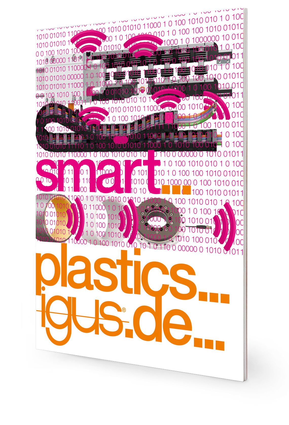 DE_broschuere_smart-plastics_Titel-Mockup-4