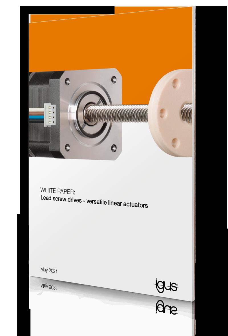 EN-whitepaper-lead-screw-drives-Mockup