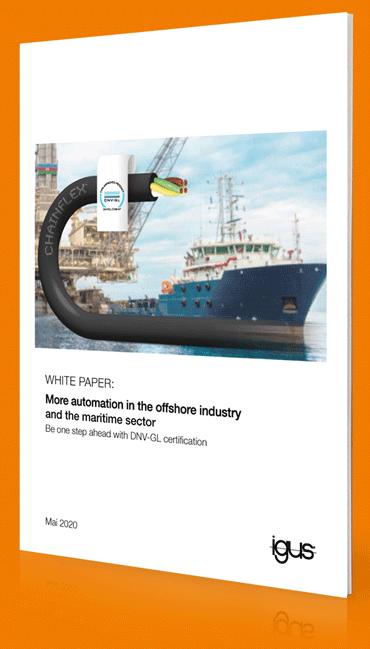 EN_CF_whitepaper_offshore_Titel_1_3-1