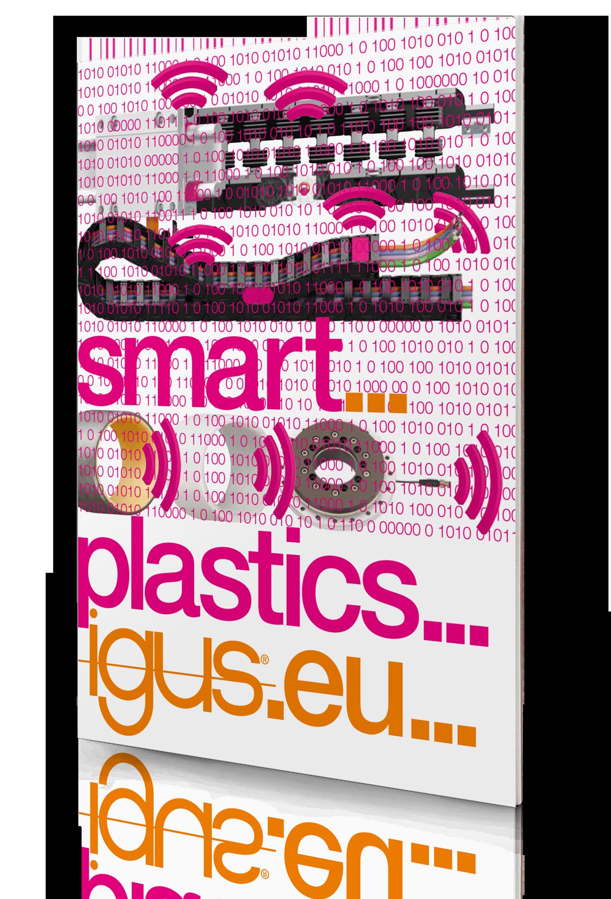 EN_broschure_smartplastics_screen
