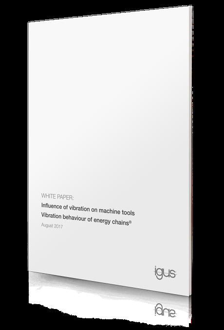 EN_whitepaper_machine-tools