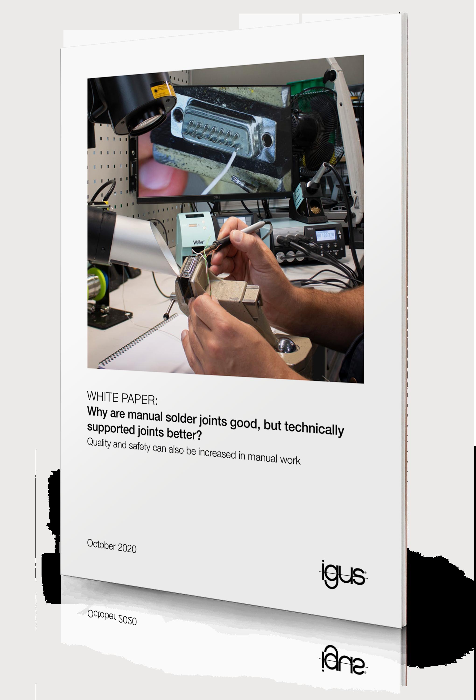 EU_Whitepaper_CF_solder-joints