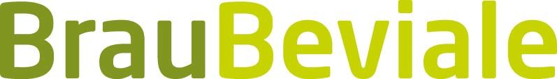 BrauBeviale_Logo_4c_farbig