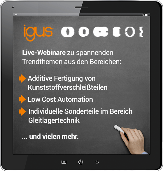 Webinar_Tablet