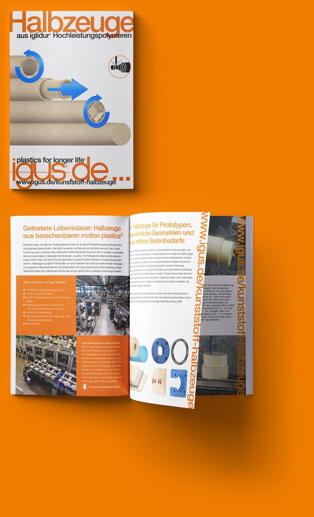 Halbzeuge_Broschuere