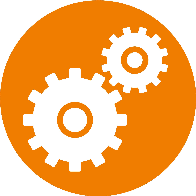 Icon_configurator