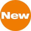 Icon_new_