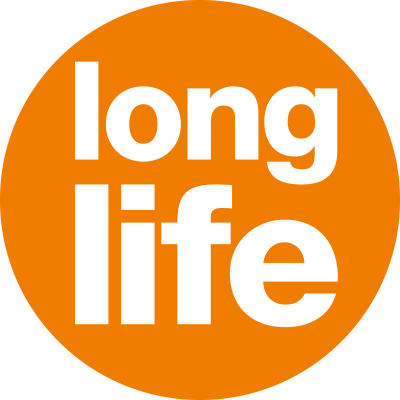 icon_longlife.png