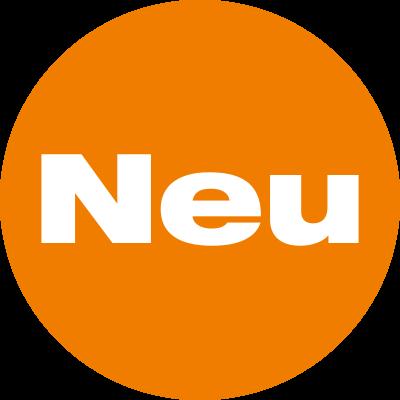 icon_neu.png