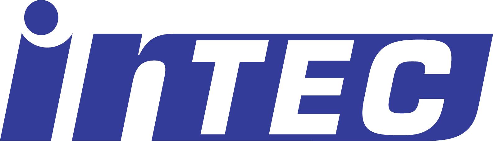 Intec_Logo_RGB
