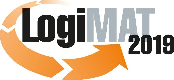 LM2019_Logo_Pfade_ai