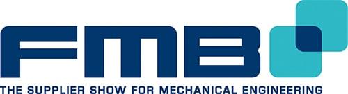 DE_FMB_Logo_500px