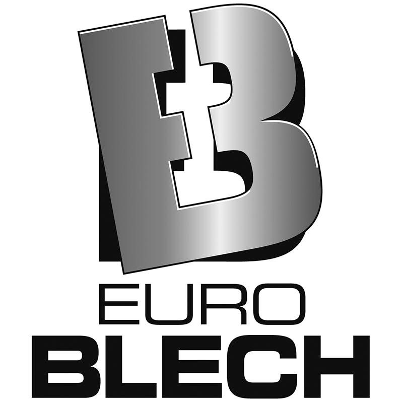 EuroBLECH_Logo_Greyscale