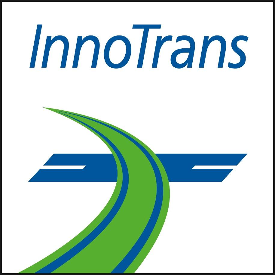 InnoTrans_Logo