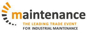 Maintenance_Logo