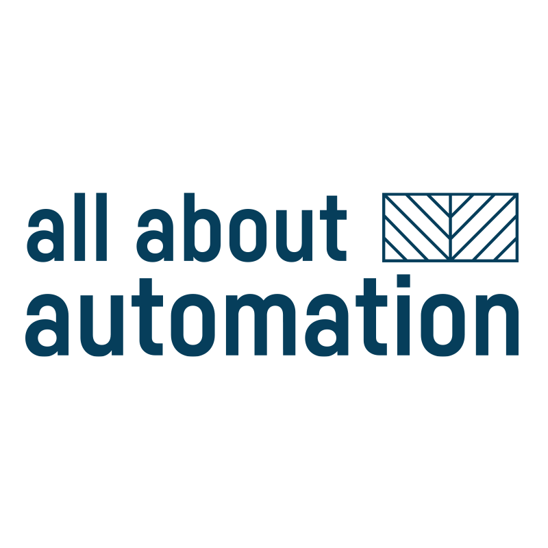all-about-automation.png