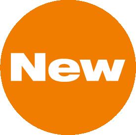 New-Icon