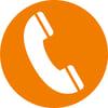 PICTO TELEFON (1)