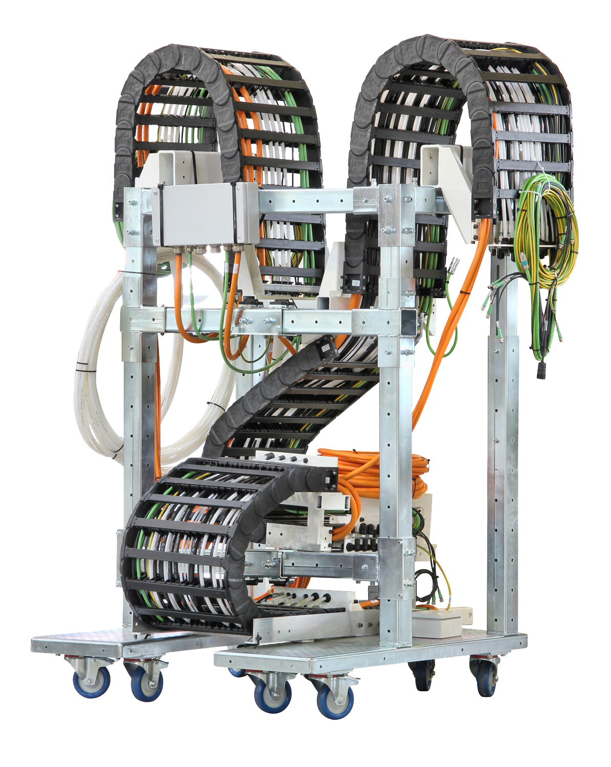 FAT0313_13_readychain_rack.png