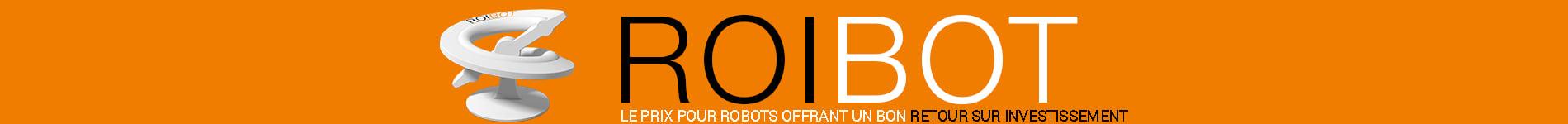 Roibot_FR_banner