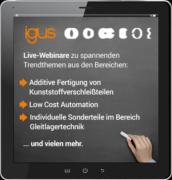 Webinar_Tablet.png