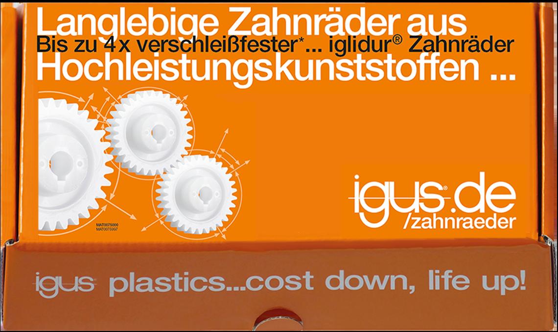 Zahnrad_Musterbox_1140px