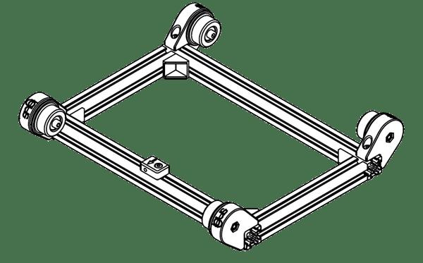 spool_holder_construction_data