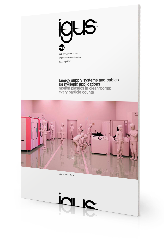 EN_Short-Whitepaper_Cleanroom