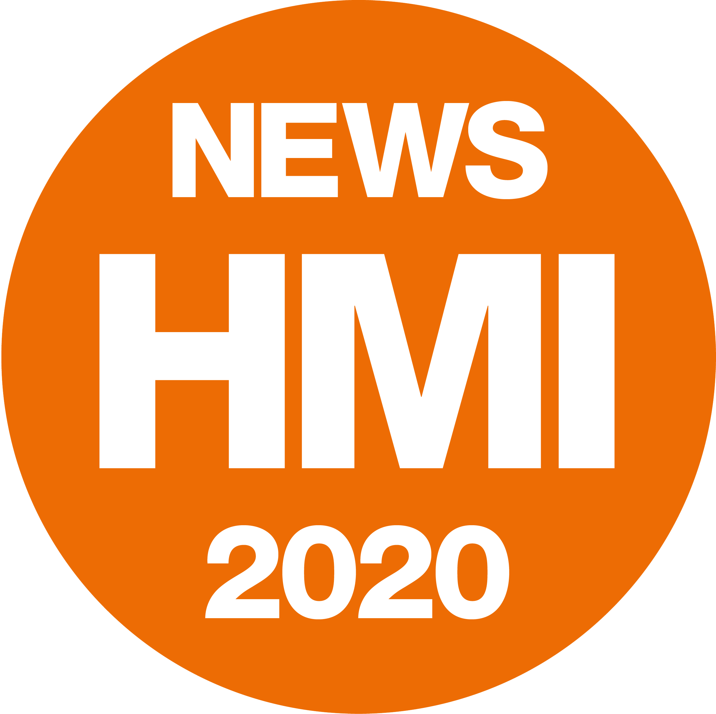Icon_HMI_News_2020_HKS7