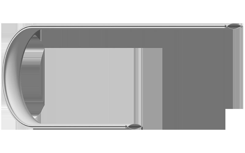 e-skin-flat-single-pods