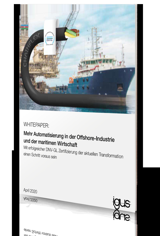DE_CF_whitepaper_offshore_Titel