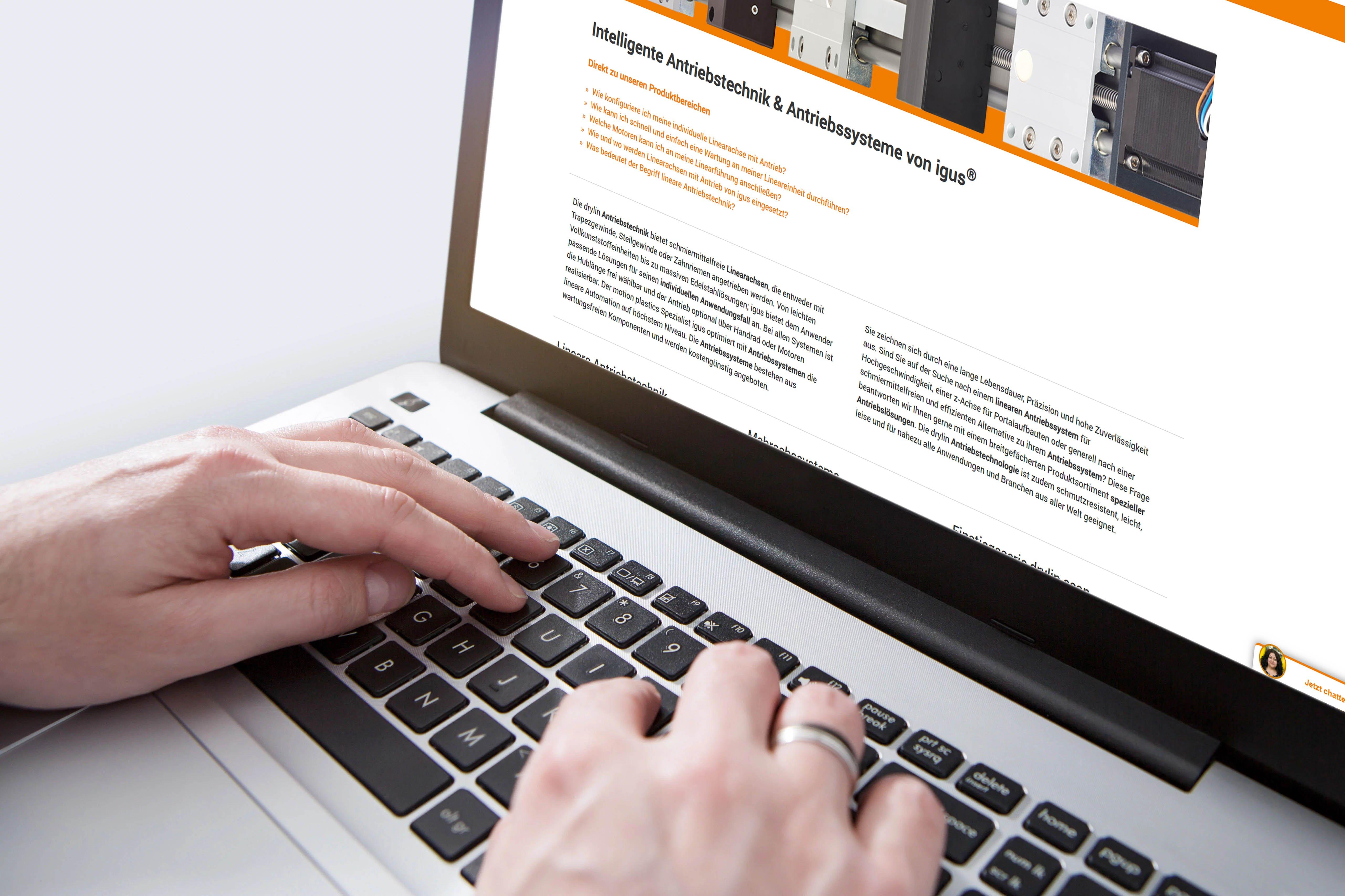 Fragen-zu-Antriebstechnik-Laptop
