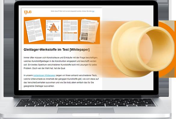Laptop-Newsletter-Whitepaper