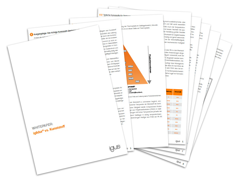 White paper preview