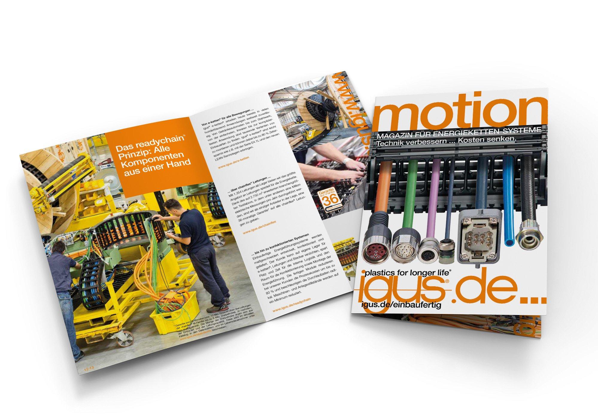 DE_magazin_energychain_Cover
