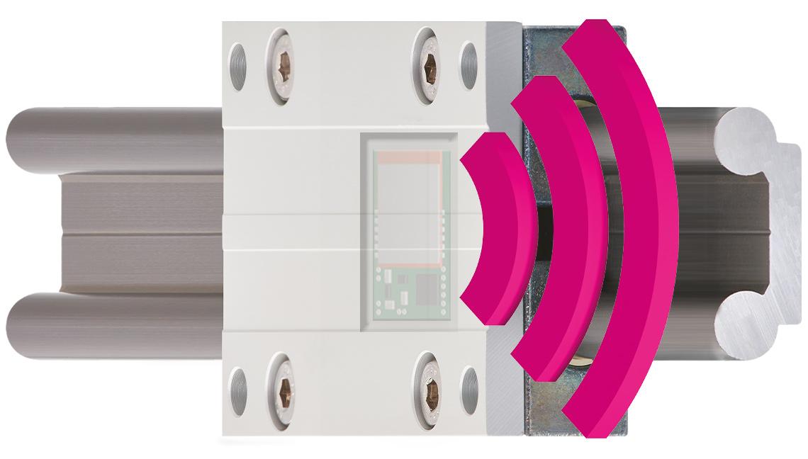 smart-plastics-drylin-schlitten2