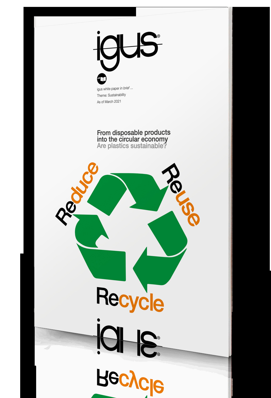 EN_Kurz-Whitepaper_Nachhaltigkeit_SCR