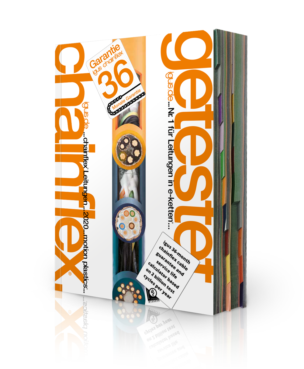 chainflex_katalog_Mockup_2020_DE