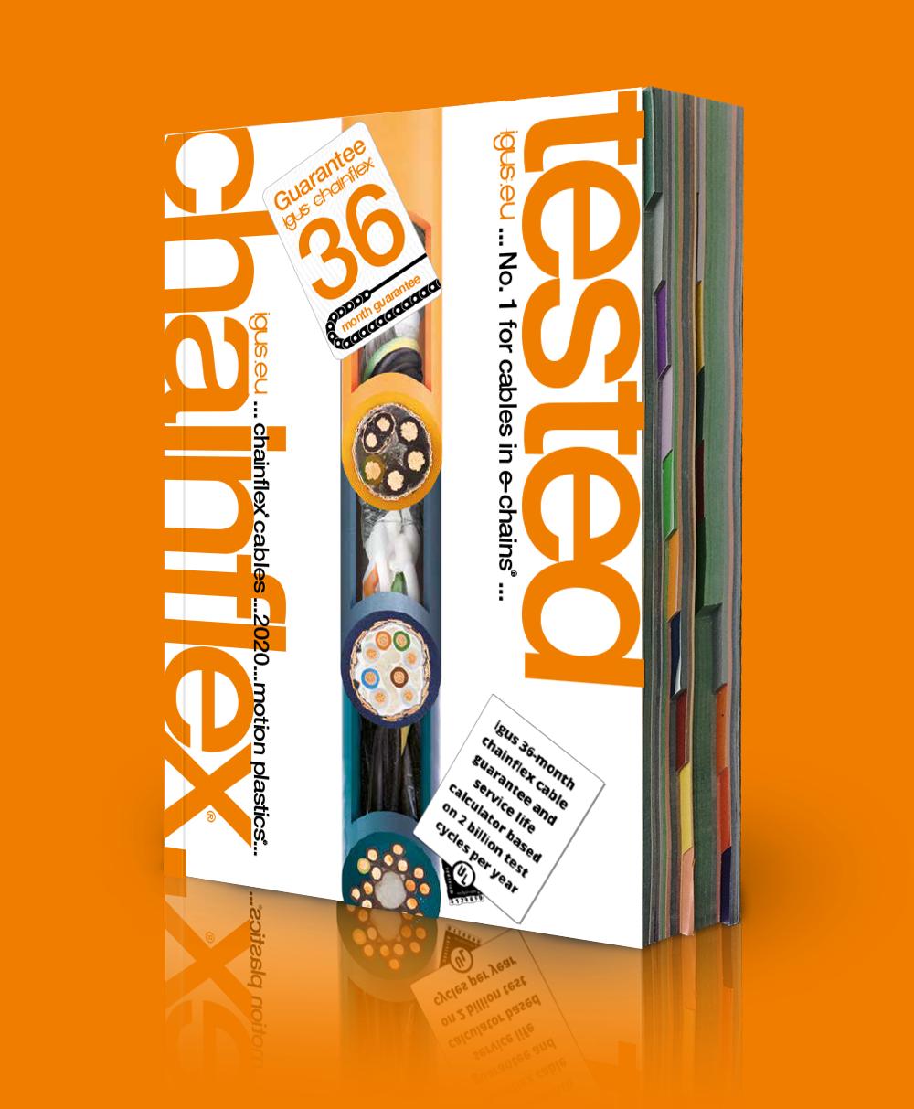 chainflex_katalog_Mockup_2020_EN