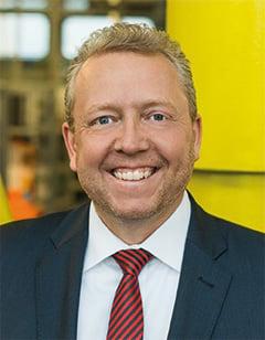 Dieter Reitz