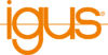 igus®