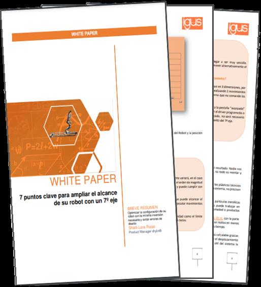 7ºaxis White paper