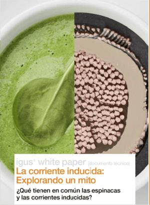 ES- corriente_continua_espinacas