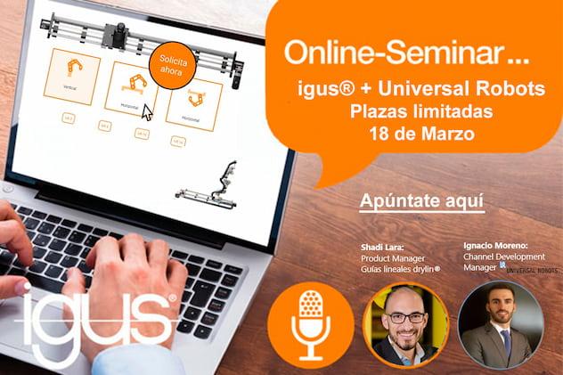 ES-Online-seminar-UR