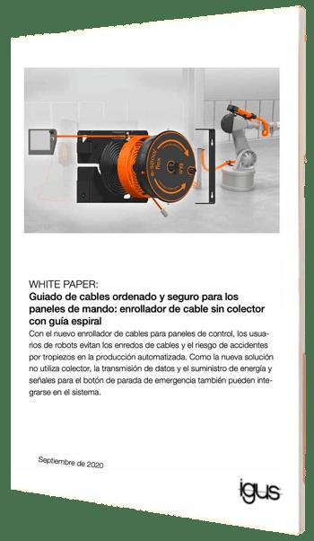 ES-e-spool-flex-whitepaper
