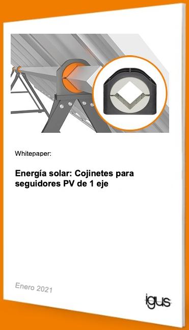 Whitepaper_solar-1